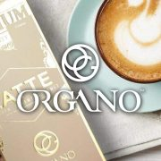 Organo Gold: Azienda di Network Marketing