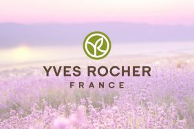 Yves Rocher: Azienda Leader del Network Marketing